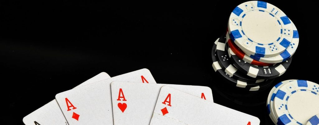 Beneficial An Online Casino